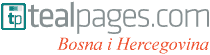 Teal Pages Bosna i Hercegovina