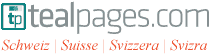 Teal Pages Schweiz