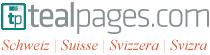 Teal Pages Schweiz